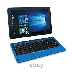 Good Notebook/Tablet for Boy or Girl Birthday present Gift for kids computer