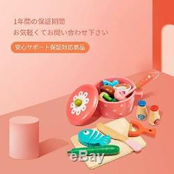 Shinymi play house greedy birthday gift gift baby gifts entrance celebration in